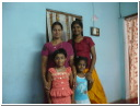 th revathy.family
